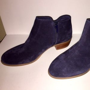 4c9f8db684 Diba Shoes - DIBA Lovely Bootie